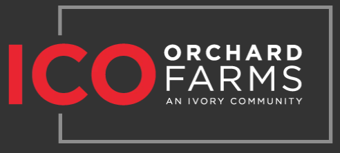 ICO Orchard Farms